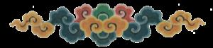 bhutan design